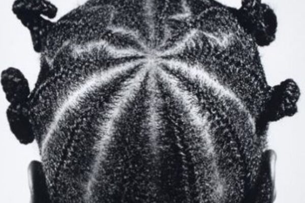 Does Didi Plaits Grow Hair Longer?
